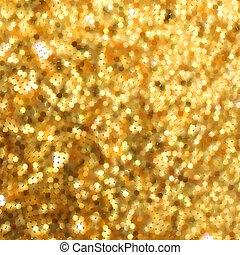 arany, elvont, eps, space., háttér, 8, másol