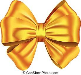 arany-, fehér, tehetség vonó