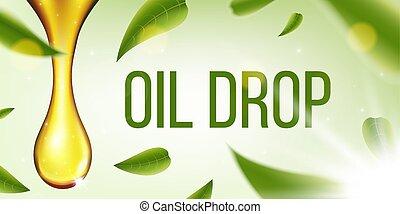 arany-, fogalom, művészet, elvont, folyékony, sárga, méz, design., csepp, elszigetelt, szikrázó, kreatív, háttér., fűtőanyag, olaj, ábra, olajbogyó, áttetsző, grafikus, collagen, elem, gyakorlatias, vektor