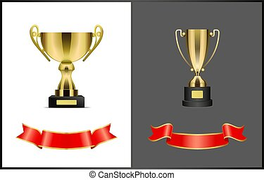 aranyozott, verseny, verseny, adományoz, gyeplő, vagy