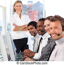 arbete, affärsverksamhet lag