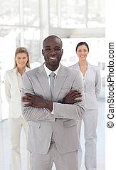 arbete, kontor, affärsverksamhet lag