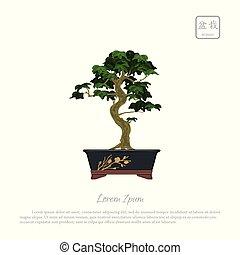 vert pot arbre transparent fond pot arbre illustration arri re plan vert transparent. Black Bedroom Furniture Sets. Home Design Ideas