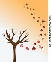 Images eps clip art vecteurs de guelder 60 illustrations - Dessin arbre nu ...