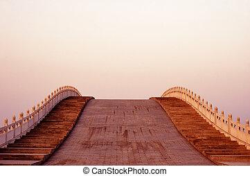 arc pont