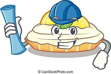 Lemon Cake Illustrations And Clipart 2 727 Lemon Cake Royalty Free