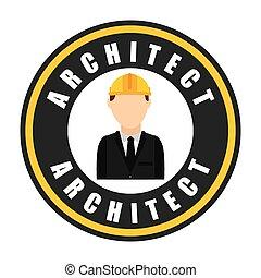 architect icon