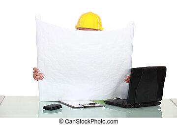 images et photos de reading desk 36 021 images et photographies libres de droits de reading. Black Bedroom Furniture Sets. Home Design Ideas