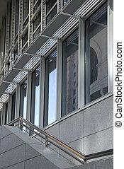 architecturaal
