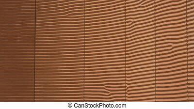 Architectural Concrete Wave Pattern - architectural concrete...
