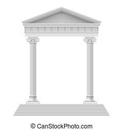 architectural elem