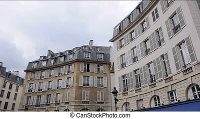 architecture condos paris france - architecture paris france...