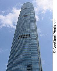 Architecture IFC