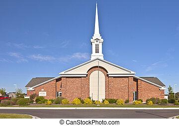 Church of Latter-day Saints in Twin Falls Idaho - ...