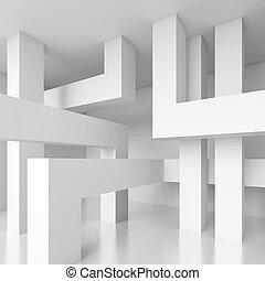 architectuur, achtergrond