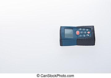 Laser Entfernungsmesser Fotografie : Laser entfernungsmesser fotografie mobile aufmaß planung wÜrth