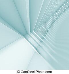 architektura, design