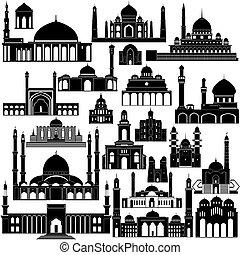 architettura, asia-3