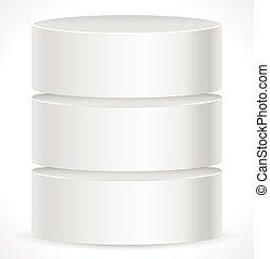 archiv, concepts., databáze, webhosting, kov, střediskový ...