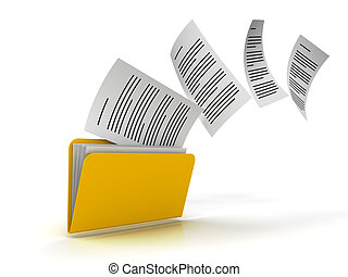 archivos, copia