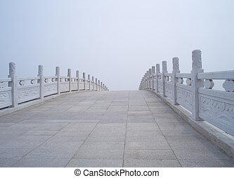 arco puente