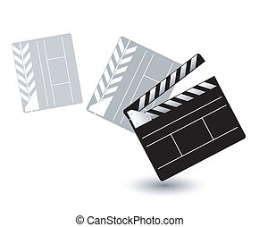 ardesia, film