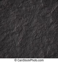 ardesia, struttura, pietra, fondo