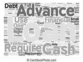 Weekend payday loans for bad credit image 5