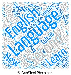 Are Readers Important To Authors text background word cloud...
