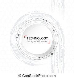 area., réseau, technologie, texte, résumé, échantillon,...