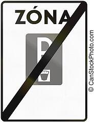 area., utilizado, zona del final, medios, -, zona, pagado,...