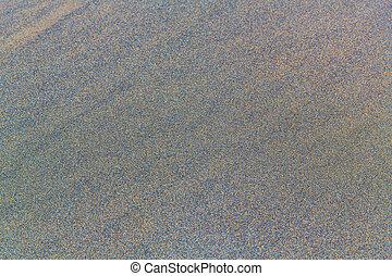 arena de la playa, fondo.