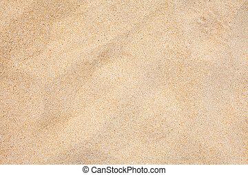 arena, plano de fondo
