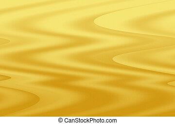 arena, resumen, duna