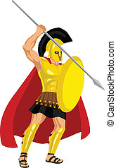 Ares, is the Greek god of war. He is one of the Twelve...