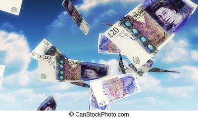 argent, ciel, -, gbp, (loop)