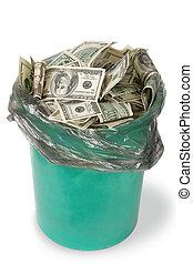 argent