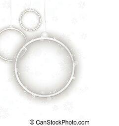 Laser color n on allume fond blanc laser color clip art vectoriel rechercher for Boule laser noel