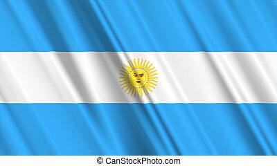 argentina signalent