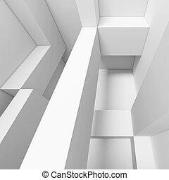 arkitektur, baggrund