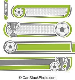 arkivalier, fotboll, (soccer)