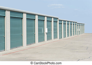 armazenamento, unidades