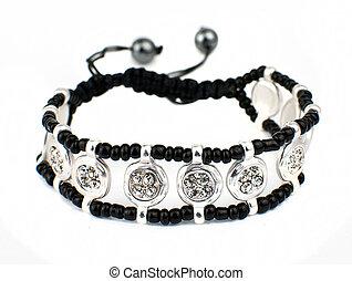 armband, juwelen