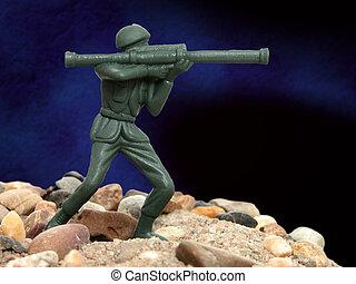 Army Man 02