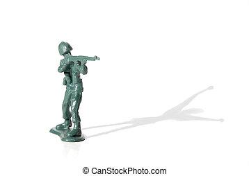 Army Man
