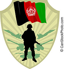 Army of Afghanistan