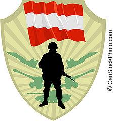 Army of Austria