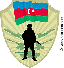 Army of Azerbaijan