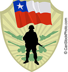 Army of Chile