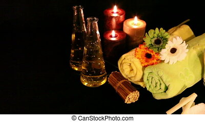 Aroma Therapy Series 3